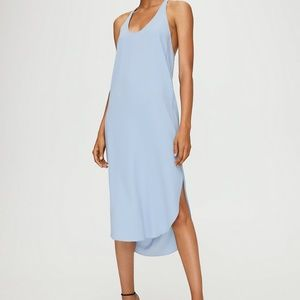 Aritzia Colonne-like dress